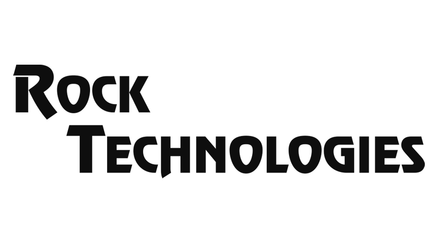 Rock Technologies Logo
