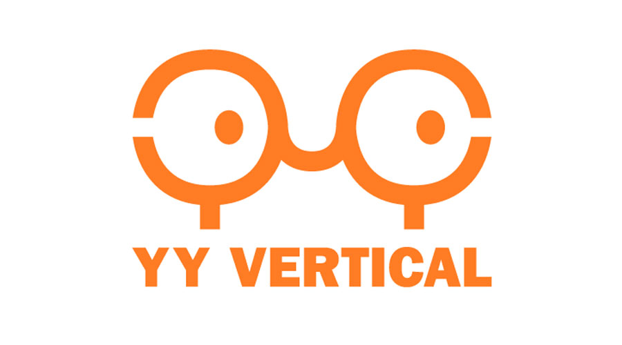 Y&Y Belay Glasses Logo